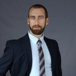 Alexander Thiem - Accenture - Jena