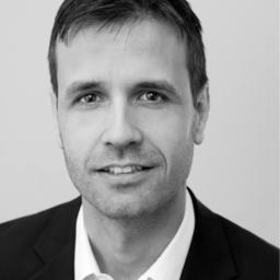 Richard Tuschl - TRIACON Consulting & Management GmbH - Wiener Neustadt