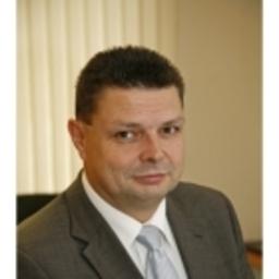 Michael Thaler - Versicherungsmaklerbüro Spitzer - Michael Thaler - Radfeld