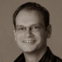 Dirk Fitzner - fitzworld.webentwicklung - Aachen