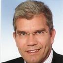Alexander Glück - Aurora