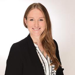 Isabel Uetzmann - DREAMLINES GmbH - Hamburg