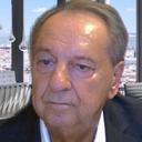 Harald Ostermann - Wien