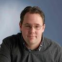 Lars Hahn - Gomaringen
