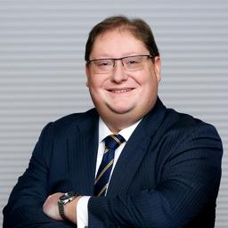 Joachim Borchert's profile picture