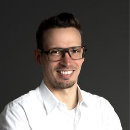 Christian Siebert