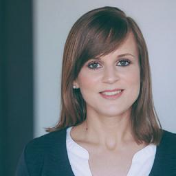 Jacqueline Schwarz - www.schwarz-translation.de | Übersetzung & Lektorat - Flein