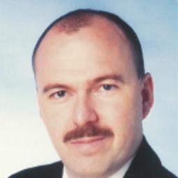 Dieter Slawik
