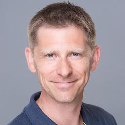 Mario bartnik ingenieur vattenfall europe berlin xing for Ingenieur kraftwerkstechnik