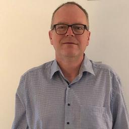 Dirk Lauströer's profile picture