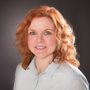 Kristin Müller - Alsheim