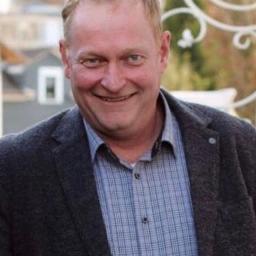 Michael Hoberg's profile picture