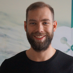 Daniel Horn's profile picture