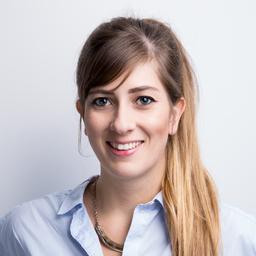 Anna Kieselbach