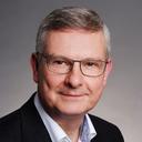 Michael Schüßler - Frankfurt am Main