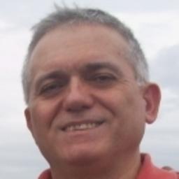 Constantin Chantzis - TechnoBusiness Solutions - Stewartsville
