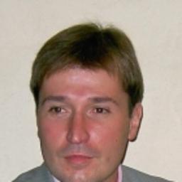 Mag. Reinhard Weigl