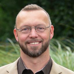Udo Ahlvers's profile picture
