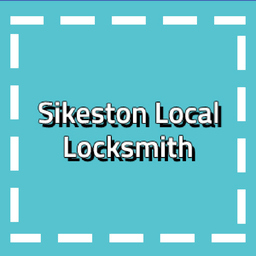 Bill Johnson - Sikeston Local Locksmith - Tempe