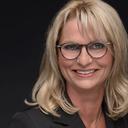 Claudia Höhne - Schmitten