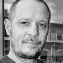 Tim Köhler - Pop Up My Brand GmbH - Köln