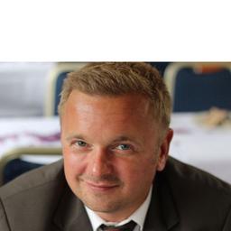 Marcel Streithoven