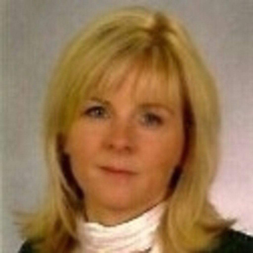 Heike Bartl-Funke's profile picture