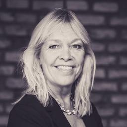 Birgitta Botta's profile picture