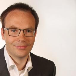 Kai Glittenberg - Apps Associates GmbH - Dortmund