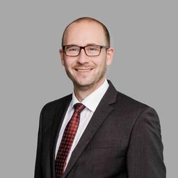 Daniel Staude's profile picture