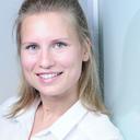 Julia Groß - Berlin