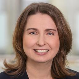 Andrea Lustig - Münchener Hypothekenbank eG - München