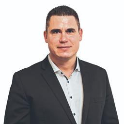Julian Franzke's profile picture