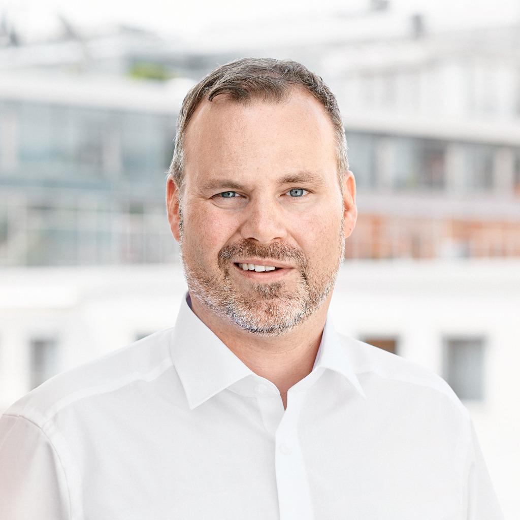Oliver Schulze's profile picture