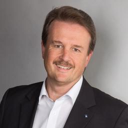 Jürgen Bär - Weiden - Weiden