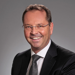 Jörn Lommer's profile picture