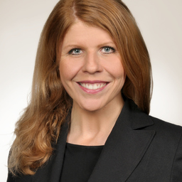 Dr. Wiebke Rasmussen's profile picture