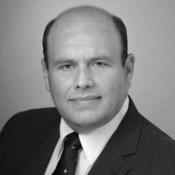 Christian Schramm - BusinessActs GmbH - Köln