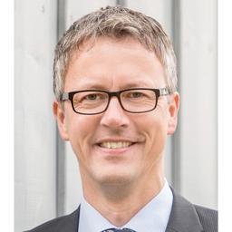 Ralf Jungclaus - Jungclaus - Vermögensberatung - Bremervörde