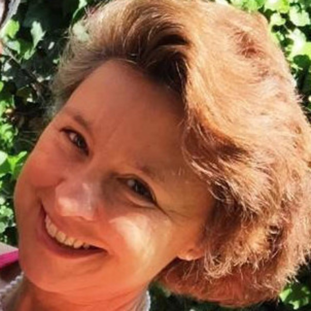 Dr. Marion Eckert-Krause's profile picture