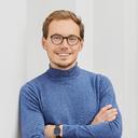 Philipp Brandt - Hannover