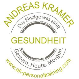 Andreas Kramer - Dr. Loew Soziale Dienstleistungen - Regensburg