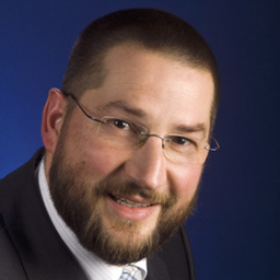 Dipl.-Ing. Patrik Bannholzer - KYBEIDOS GmbH (Smart Data & Advanced Analytics) - Heidelberg