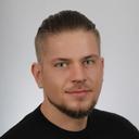Marcus Hartmann - Frankfurt am Main