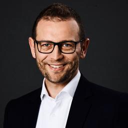Mag. Stefan Feichtlbauer's profile picture