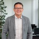 Christoph Moser - Ansfelden