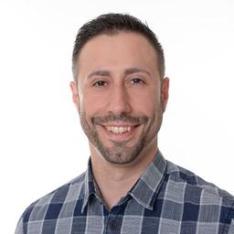 Daniel Lopes's profile picture