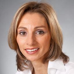 Claudia steeb in waiblingen bilder news infos aus dem web for Innenarchitektur qualifikationen