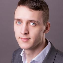 Philipp Klinz - CPX.click Marketing Technologies GmbH - Hollabrunn