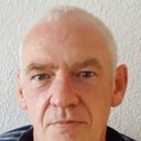 Uwe Wagner